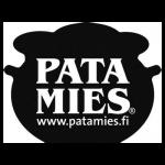 Patamies
